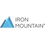 Iron Mountain - Chicago