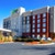 Holiday Inn Express & Suites Duluth- Mall Area