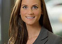 Dr. Rachel Marie Clark, MD - Boston, MA