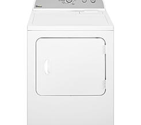 Reliable Appliance Service & Dryer Venting - Stratford, CT
