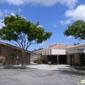 Broward Institute of Orthopaedic Specialties - Hollywood, FL