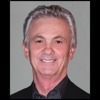 Joe Saracino - State Farm Insurance Agent