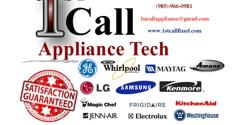 1st Call Appliance Tech's - Mandeville, LA