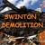 Swinton Demolition Services