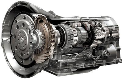 CarMonkeys.com - Run & Tested Quality Used Automotive Parts