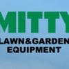 Smitty's Lawn & Garden Equipment