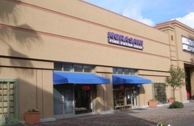 Murasaki Home Furnishings Inc - Fremont, CA