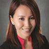 Aika Bodnar - State Farm Insurance Agent