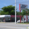 Fast Payday Loans, Inc.