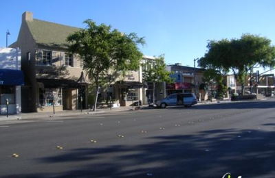 City Needlework - San Mateo, CA