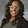 Malani Gaines - COUNTRY Financial Representative