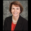 Sherry Schaefers - State Farm Insurance Agent
