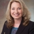 Christy Ray - PMZ Real Estate