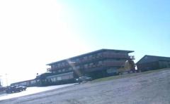 Beltway Motel & Restaurant