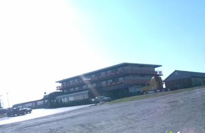 Beltway Motel & Restaurant - Halethorpe, MD