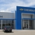 Countryside Chevrolet Buick GMC