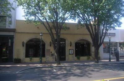 Mandaloun - Redwood City, CA