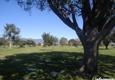 Groman Eden Mortuary - Mission Hills, CA