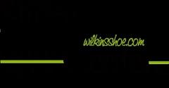 Wilkins Shoecenter Inc - Winchester, VA