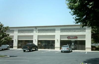 Preferred Management Group - Redlands, CA