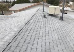 Escandon Roofing Inc. - El Paso, TX