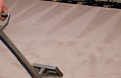 fullerton carpet cleaning and tile - Fullerton, CA