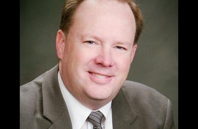 Dan Holquist - State Farm Insurance Agent - Woodridge, IL