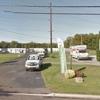U-Haul Moving & Storage of Egg Harbor Township