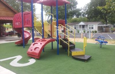 Woodshire Mobile Home Park - Dallas, TX