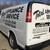 Total Appliance Service Inc