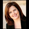 Christine Flomerfelt - State Farm Insurance Agent