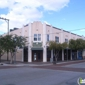 Dicey Riley's Bar & Restaurant - Fort Lauderdale, FL