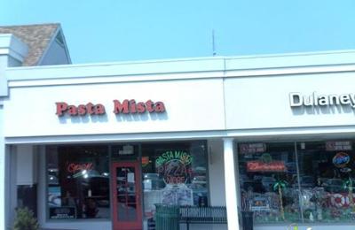 Pasta Mista - Towson, MD