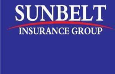 Sunbelt Insurance Group Inc - Chattanooga, TN