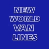 New World Van Lines