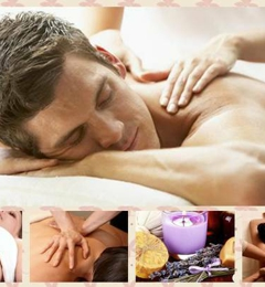 Massage Moreno Valley Ca