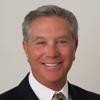 Joseph Bivona - RBC Wealth Management Financial Advisor
