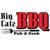 Big Catz BBQ