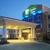 Holiday Inn Express & Suites Omaha I - 80