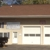 Silvertown Motors - CLOSED