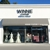 Winnie Couture Flagship Bridal Salon Charlotte