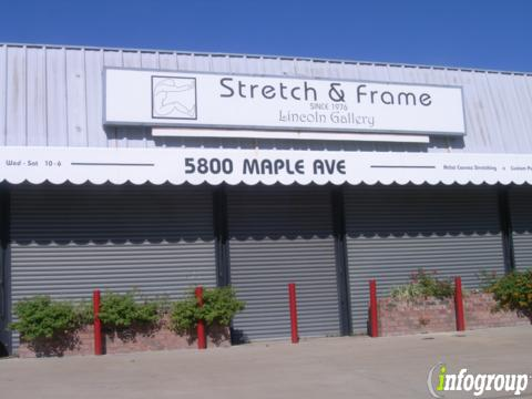 & The Gas Pipe 5800 Maple Ave Dallas TX 75235 - YP.com