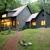 Johson & Gaylon Homes
