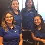 EP Dentistry 4 Kids - El Paso, TX
