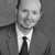 Edward Jones - Financial Advisor: Matt M Heard