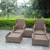 HONGFA OUTDOOR FURNITURE CORP.
