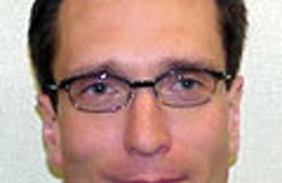 Dr. Juhan Paiste, MD - Allentown, PA