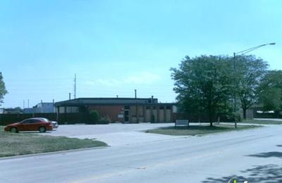 L E Sign & Awning Co - Schiller Park, IL