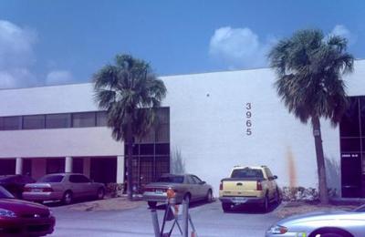 Palm Beach Fire Equipment - West Palm Beach, FL