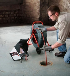 24/7 Sewer Cleaning NYC